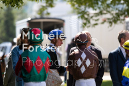 2018_05_21 Frauenfeld 008 - Michèle Forster Photography