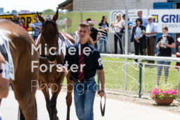 2018_06_24 Frauenfeld 004 - Michèle Forster Photography