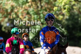 2018_09_23 Dielsdorf057 - Michèle Forster Photography