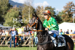 2018_10_07 Maienfeld 021 - Michèle Forster Photography