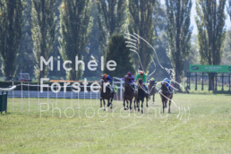 2018_10_07 Maienfeld 030 - Michèle Forster Photography