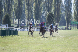 2018_10_07 Maienfeld 033 - Michèle Forster Photography