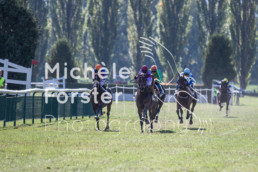 2018_10_07 Maienfeld 036 - Michèle Forster Photography
