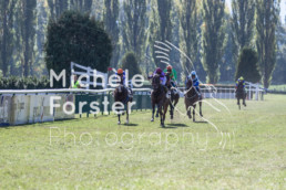 2018_10_07 Maienfeld 037 - Michèle Forster Photography