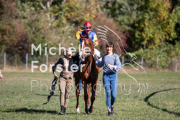 2018_10_14 Maienfeld 034 - Michèle Forster Photography