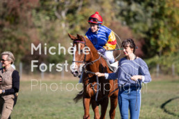 2018_10_14 Maienfeld 037 - Michèle Forster Photography