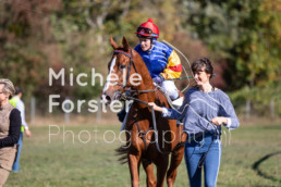 2018_10_14 Maienfeld 038 - Michèle Forster Photography