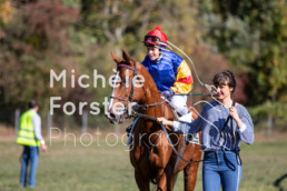 2018_10_14 Maienfeld 039 - Michèle Forster Photography