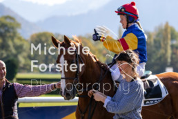2018_10_14 Maienfeld 045 - Michèle Forster Photography