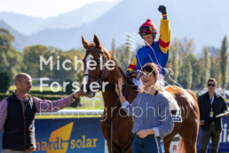 2018_10_14 Maienfeld 046 - Michèle Forster Photography