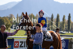 2018_10_14 Maienfeld 048 - Michèle Forster Photography