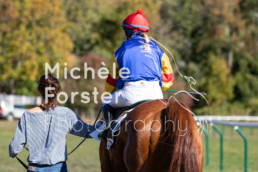2018_10_14 Maienfeld 053 - Michèle Forster Photography