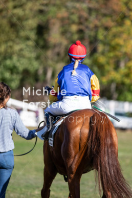 2018_10_14 Maienfeld 054 - Michèle Forster Photography