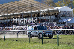 2018_10_14 Maienfeld 055 - Michèle Forster Photography