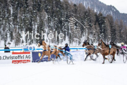 2019_02_10 St. Moritz 039 - Michèle Forster Photography