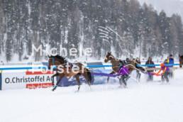 2019_02_10 St. Moritz 227 - Michèle Forster Photography