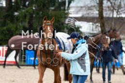 2019_04_14 Fehraltorf003 - Michèle Forster Photography