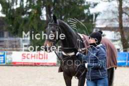 2019_04_14 Fehraltorf005 - Michèle Forster Photography
