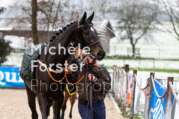 2019_04_14 Fehraltorf006 - Michèle Forster Photography