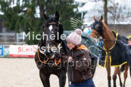 2019_04_14 Fehraltorf007 - Michèle Forster Photography