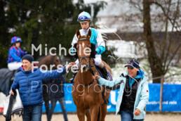 2019_04_14 Fehraltorf009 - Michèle Forster Photography
