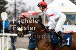 2019_04_14 Fehraltorf011 - Michèle Forster Photography