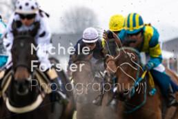 2019_04_14 Fehraltorf023 - Michèle Forster Photography