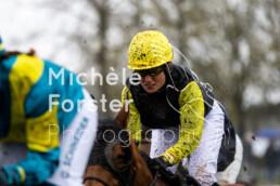 2019_04_14 Fehraltorf024 - Michèle Forster Photography