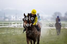 2019_04_14 Fehraltorf043 - Michèle Forster Photography