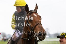 2019_04_14 Fehraltorf044 - Michèle Forster Photography