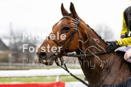 2019_04_14 Fehraltorf046 - Michèle Forster Photography