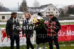 2019_04_14 Fehraltorf048 - Michèle Forster Photography