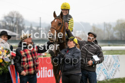 2019_04_14 Fehraltorf050 - Michèle Forster Photography