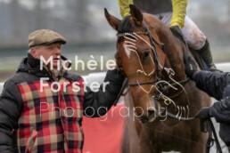2019_04_14 Fehraltorf053 - Michèle Forster Photography