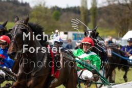 2019_04_22 Fehraltorf 013 - Michèle Forster Photography
