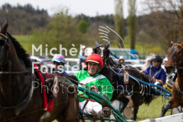 2019_04_22 Fehraltorf 014 - Michèle Forster Photography