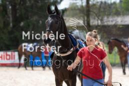 2019_04_22 Fehraltorf 044 - Michèle Forster Photography