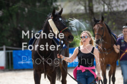 2019_04_22 Fehraltorf 045 - Michèle Forster Photography