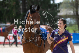 2019_04_22 Fehraltorf 047 - Michèle Forster Photography