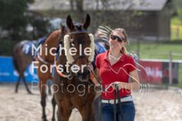2019_04_22 Fehraltorf 051 - Michèle Forster Photography