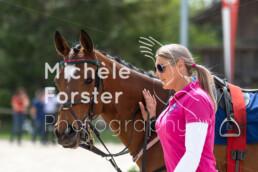 2019_04_22 Fehraltorf 053 - Michèle Forster Photography