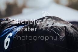 2019_04_22 Fehraltorf 055 - Michèle Forster Photography