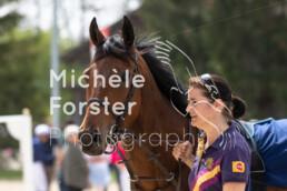 2019_04_22 Fehraltorf 056 - Michèle Forster Photography