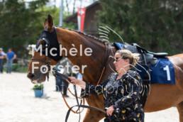 2019_04_22 Fehraltorf 059 - Michèle Forster Photography