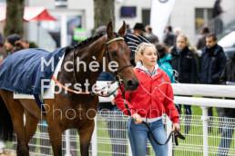 2019_05_05 Dielsdorf 040 - Michèle Forster Photography