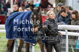 2019_05_05 Dielsdorf 041 - Michèle Forster Photography
