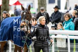 2019_05_05 Dielsdorf 042 - Michèle Forster Photography