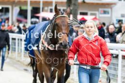 2019_05_05 Dielsdorf 047 - Michèle Forster Photography