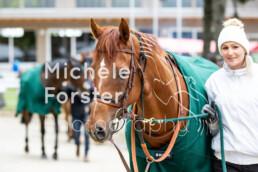 2019_05_05 Dielsdorf 051 - Michèle Forster Photography
