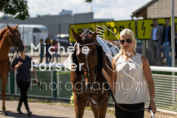 2019_06_23 Frauenfeld 004 - Michèle Forster Photography